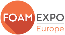 Foam Expo Europe_logo.jpg