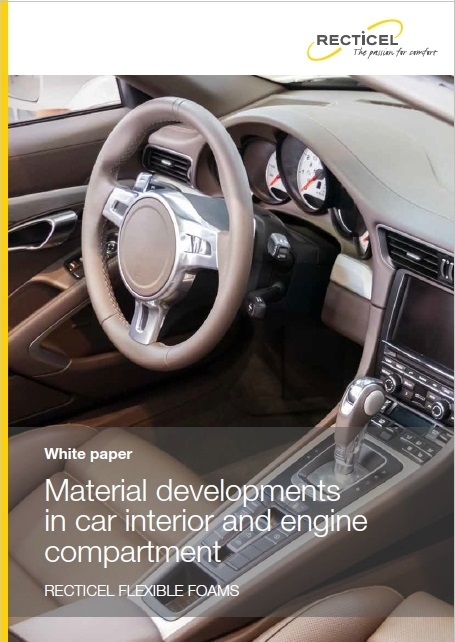 Passenger_cars_white-Paper_cover_new.jpg