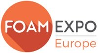 Foam Expo Europe_logo_small.jpg