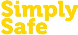 Simply_Safe_logo.JPG