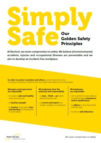 Simply_Safe_Golden_Principles