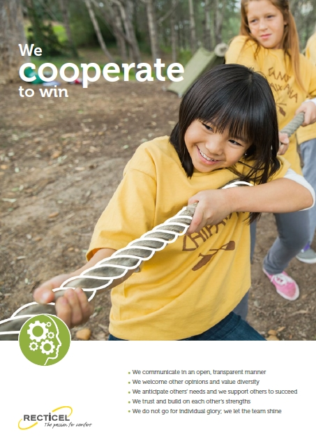 Cooperate_poster_thumb.JPG